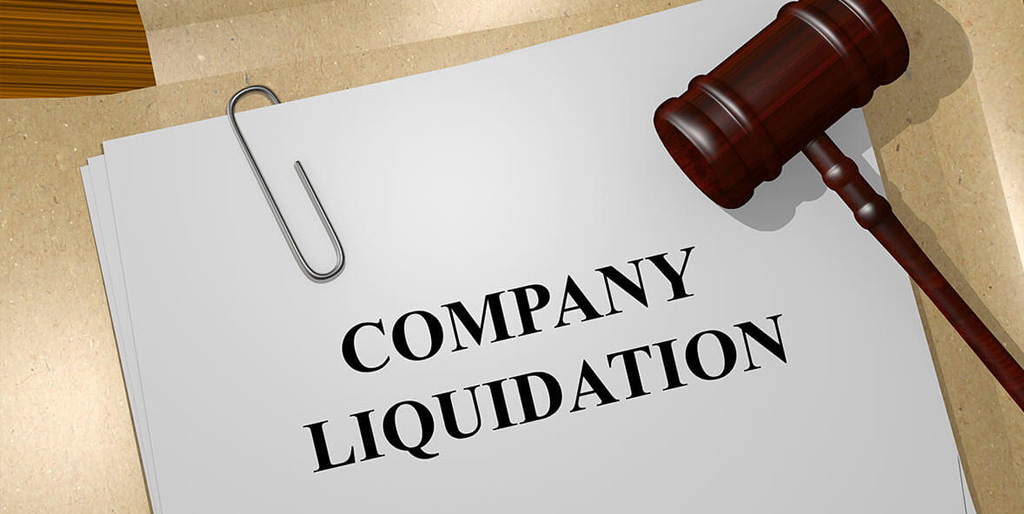 Liquidating a Company in the UAE