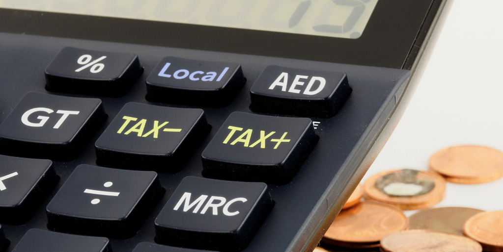 Extension of VAT Tax Return and Payment in the Month of April 2020