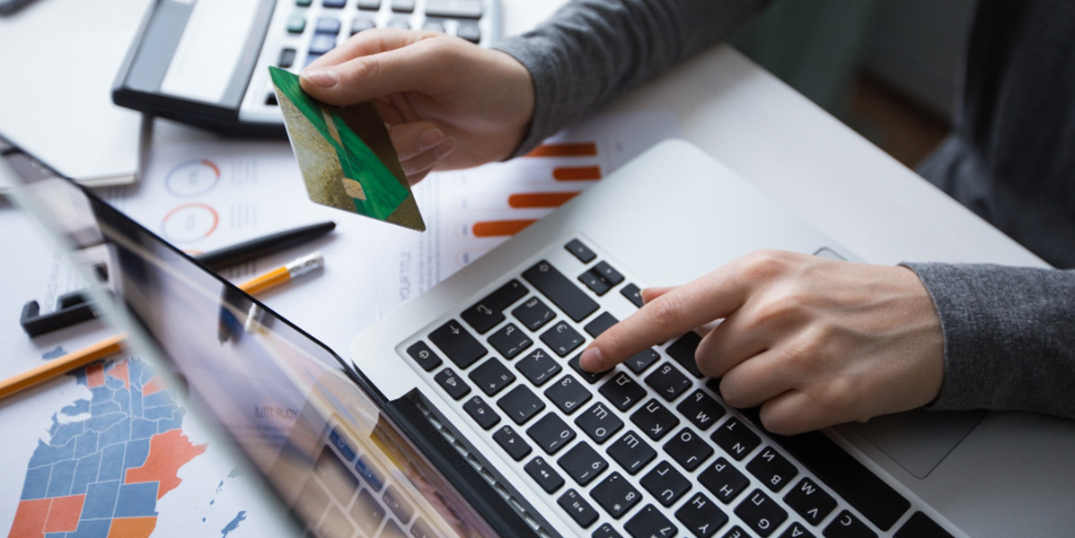 Recharge of Expense Transactions | A Look at the Differing VAT Treatments